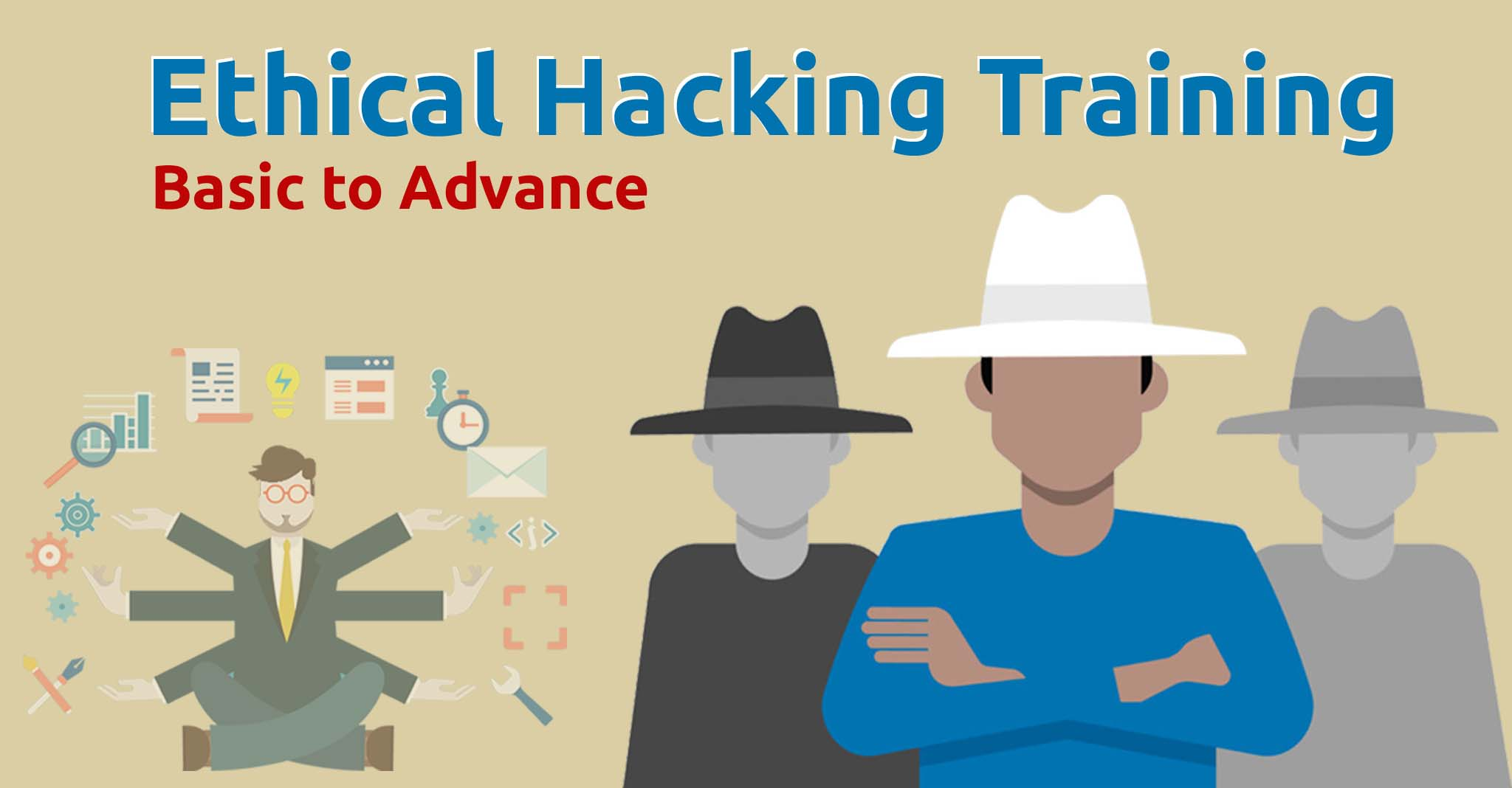 Home Home Ethical Hacking 1