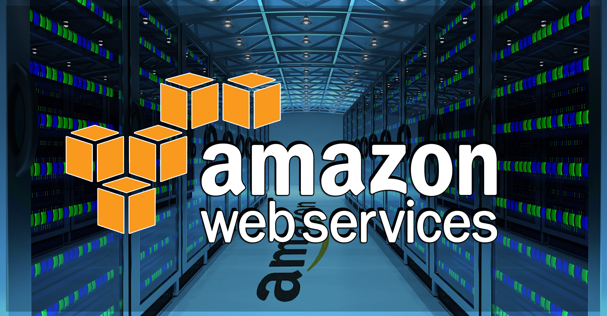 Home Home best Amazon web service training in hyderabad 1