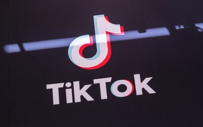 These developers just hacked the TikTok app with a DNS attack