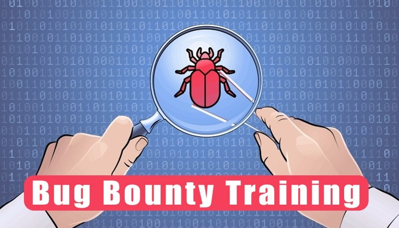 Best Bug Bounty Course Training in Hyderabad