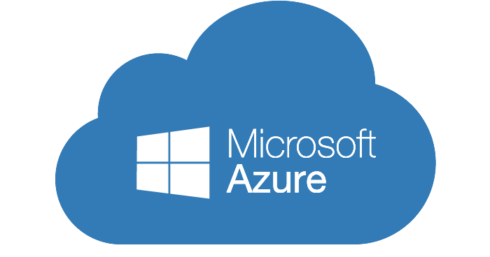 Microsoft Azure course training in Hyderabad
