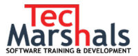 Tech Marshals Academy