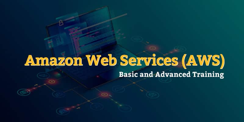 Best Amazon Web Services Course Training in Hyderabad