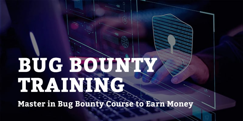 Best Bug Bounty Course Training in Hyderabad