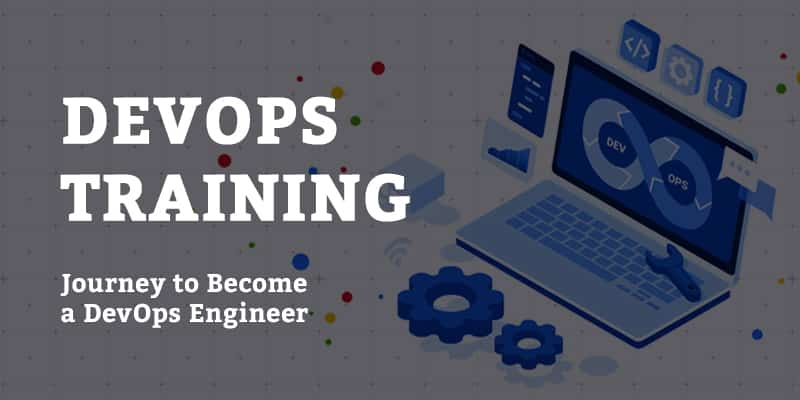 Best DevOps Course Training in Hyderabad