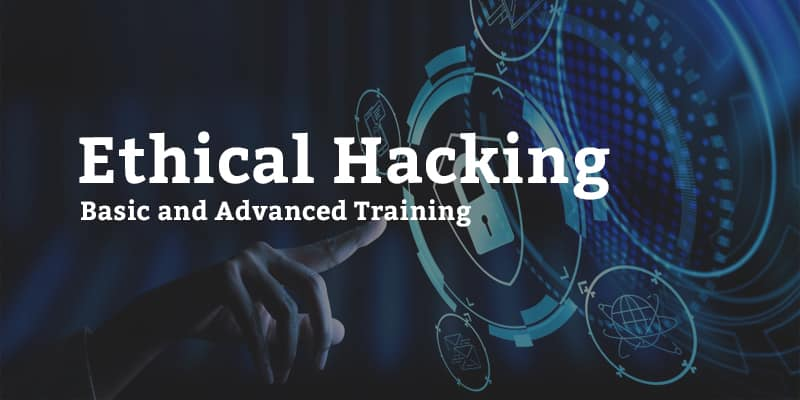 Best Ethical Hacking Course Training in Hyderabad