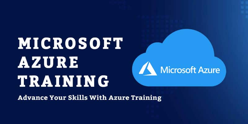 Best Microsoft azure Course Training Institute in Hyderabad